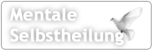 spirituelles Mentaltrainig und alternative Heilmethoden - Andreas Emmerling